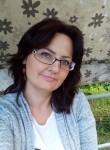 Eleonora, 38  , Kursk