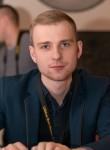 Sanya, 33  , Mykolayiv