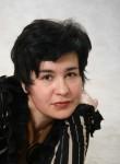 Bella, 45  , Novosibirsk