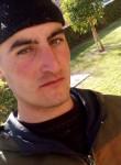 juan, 26 лет, La Villa y Corte de Madrid