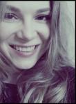 Марина, 29, Moscow