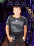 Ruslan, 42  , Borzya