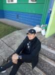 Igor, 43  , Naberezhnyye Chelny