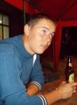 Ruslan, 26  , Konotop