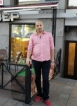Haitham, 45  , Kuwait City