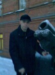 Sergey, 44, Penza