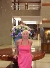 Svetlana, 45, Russia, Sterlitamak