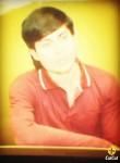 sharukh, 18  , Darwha