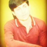 sharukh, 19  , Darwha