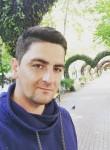 Дмитрий , 30 лет, Псков
