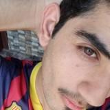 ريووود , 21  , Muscat