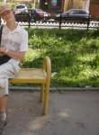 Denis, 33, Nizhniy Novgorod
