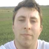 Marek, 20  , Ostroda