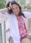 Maria Jones, 42  , Amberg