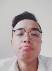 Ken, 24, Vietnam, Buon Ma Thuot