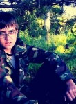 Dmitriy, 27  , Myshkin
