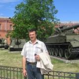 Yuriy, 61  , Biala Podlaska