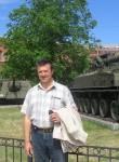 Yuriy, 60  , Minsk
