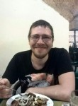 Lesnid, 32  , Odessa