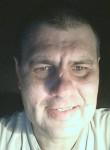 Lezha, 55  , Spassk-Ryazanskiy
