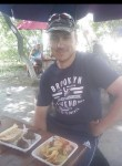 aleksandr, 36  , Slavgorod