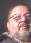Vitaliy, 59  , Berdyansk