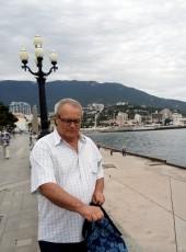 Yavdat, 67, Russia, Naberezhnyye Chelny