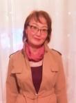 Sofiya, 57  , Ulan-Ude