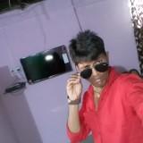 Satish Nikam, 18  , Chalisgaon