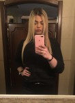 Aleksandra, 23, Kharkiv