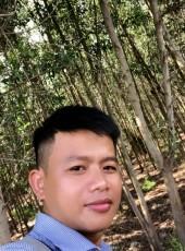 Quốc An, 31, Vietnam, Binh Long