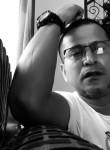 Arnab, 47 лет, Calcutta