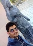 sahil sharma, 31  , New Delhi