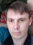 Sergey, 31  , Salsk