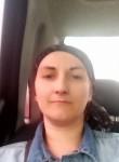 Oksana Shkhanuko, 18  , Nalchik