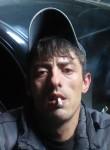 Anton, 30, Mountain View