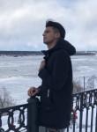 Yusif, 23 года, Пермь