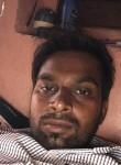 khanke, 31  , Ballalpur