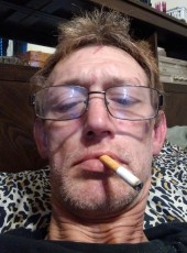 Bobby, 46, United States of America, Brandon (State of Florida)