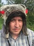Aleksandr, 30  , Klyuchi (Kamtsjatka)