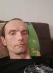 Aleksandr, 35  , Miass