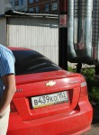Sergey, 30  , Tonshayevo