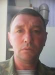 pavel, 44  , Yurovka