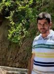 Tufan, 39  , Muscat