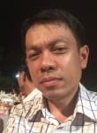 man, 44  , Yasothon