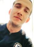 Aleksey, 24  , Usole