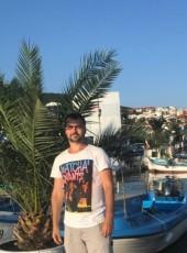 Aleksey, 39, Belarus, Minsk