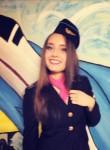 Anastasiya, 22, Mykolayiv