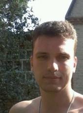 Ilya, 33, Russia, Stupino