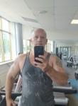 Vladimir, 52  , Stupino